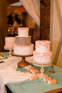 Bogus Bride Event-292.jpg