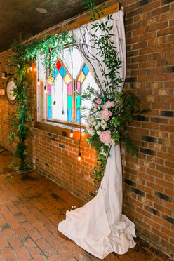 Bogus Bride Event-29.jpg