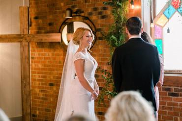Bogus Bride Event-261.jpg