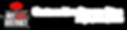 MLD logo Mail Header 2020 Noback-white.p