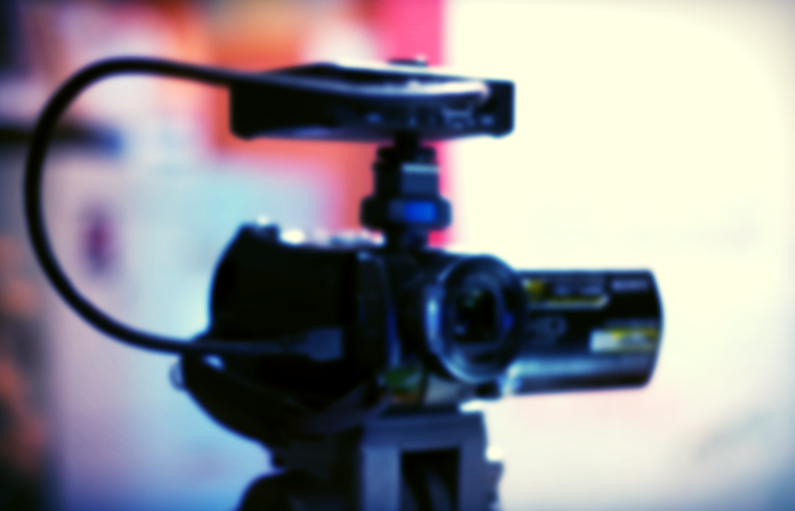 live streaming education