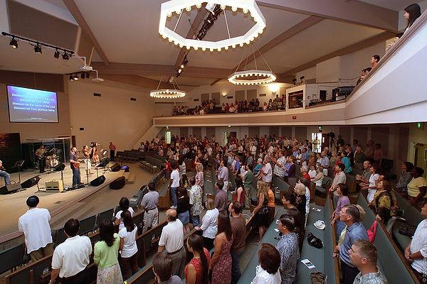 worship%20venue%201_edited.jpg
