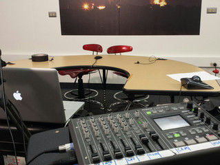 3 Benefits of Live Streaming In School