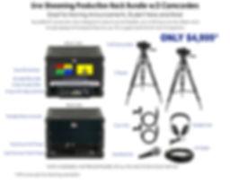 Production Rack Bundle 1.jpg