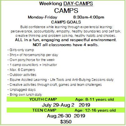 Day Camp 2019.JPG