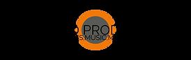 E.M.WOOD PRODUCTIONS-logo (8).png