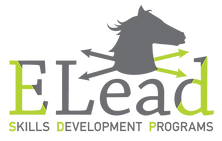 ELead Skills Developmet Progams