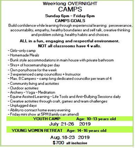 Overnight Camps 2019.JPG