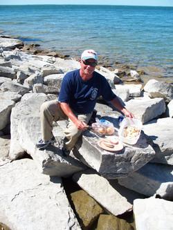 Cormorant Fishing 2008 (50)