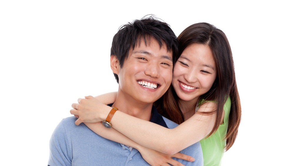 10-Changes-When-You-Go-From-Dating-To-Marriage-happy-asian-young-couple-embracing_edited_edited