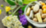 herbs-and-drugs-1.jpg