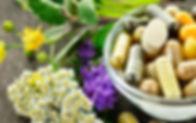 herbs-and-drugs-1.jpg