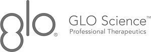 Glo_ScienceProfessional_Therapeutics_Log