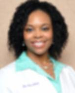 Dr. Toni Carr