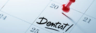 make-a-dental-appointment-with-just-one-