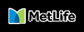metlife_edited.png