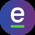 Eugeria Letter Logo_Cropped.png