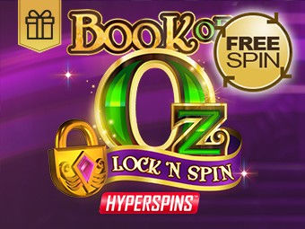 Book_of_Oz_Lock_N_Spin_Rodjendan (1).jpg