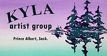 Kyla Artist Group.jpg
