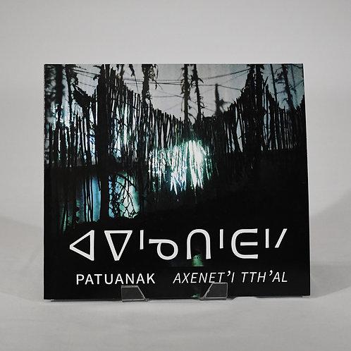 Patuanak by Common Weal