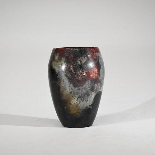 Vase by Bonnie Bailey
