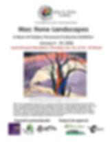 Mac Hone Landscapes Poster.jpg