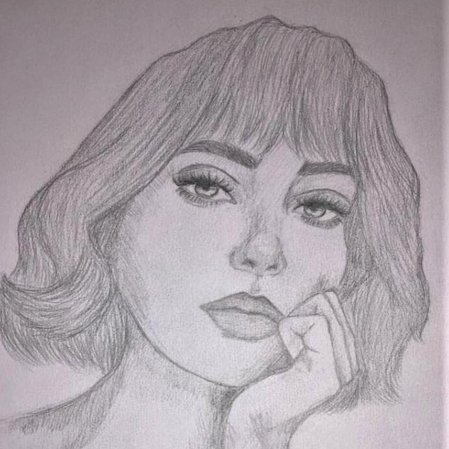 Jodi Linklater