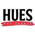 Hues Art Logo.jpg