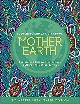 Mother Earth.jpg