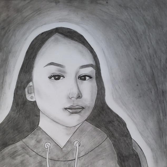 Jenaya Gauthier