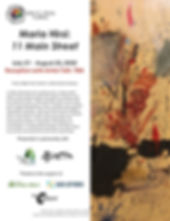 Maria Hirsi Poster final.jpg
