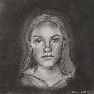 Ria MacDonald