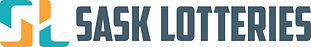SKLotteries logo HOR col.jpg