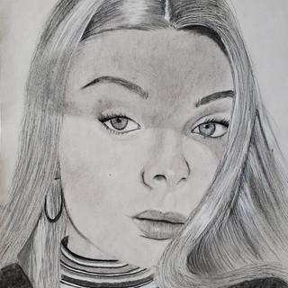 Abbygail Larson