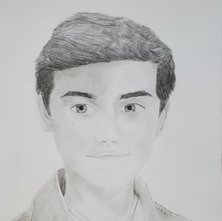 Jabez Santiago