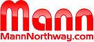 Mann_Logo.jpg