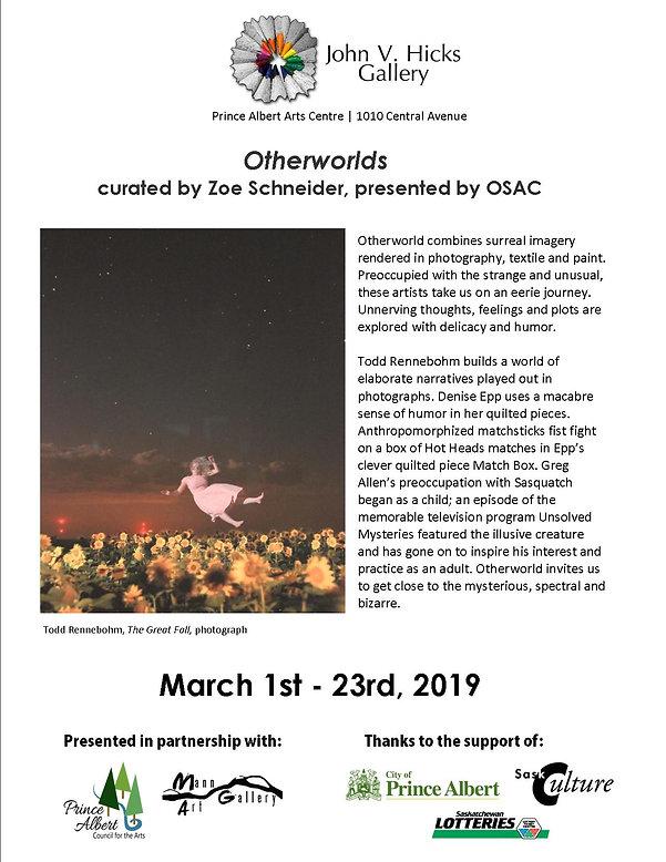 OSAC Otherworlds_poster.jpg