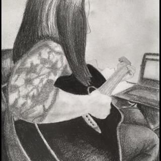 Keira Dumais