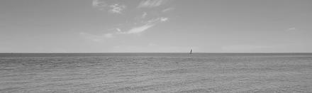 OceanSailboatFullBW.png