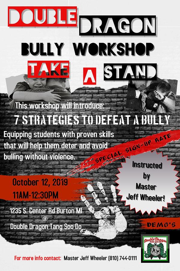 DD Bully Poster.jpg