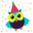owl-01png-party-owl-png-750_750.png