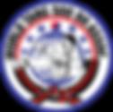 wtsda-vector-logo.png