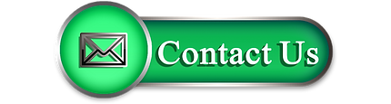 Contact_us_button_green.png