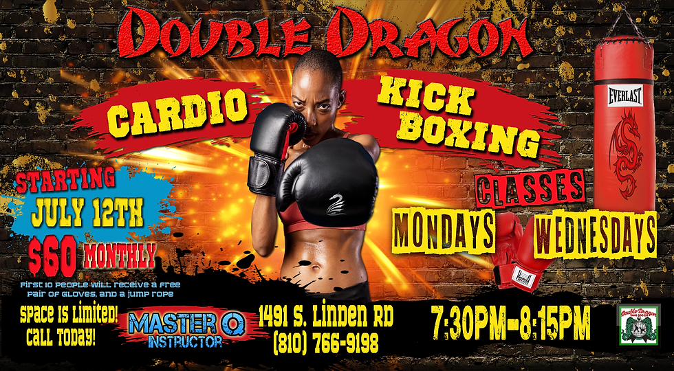 DD Cardio Kick Boxing 2021.png