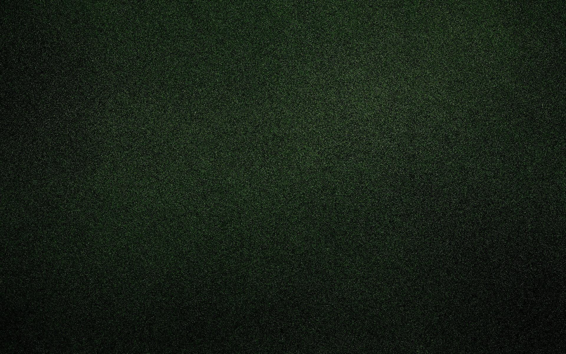 green-wallpaper-23_edited.jpg