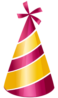 Party-PNG-Free-Download.png
