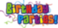 download-birthday-parties-png-clipart-17