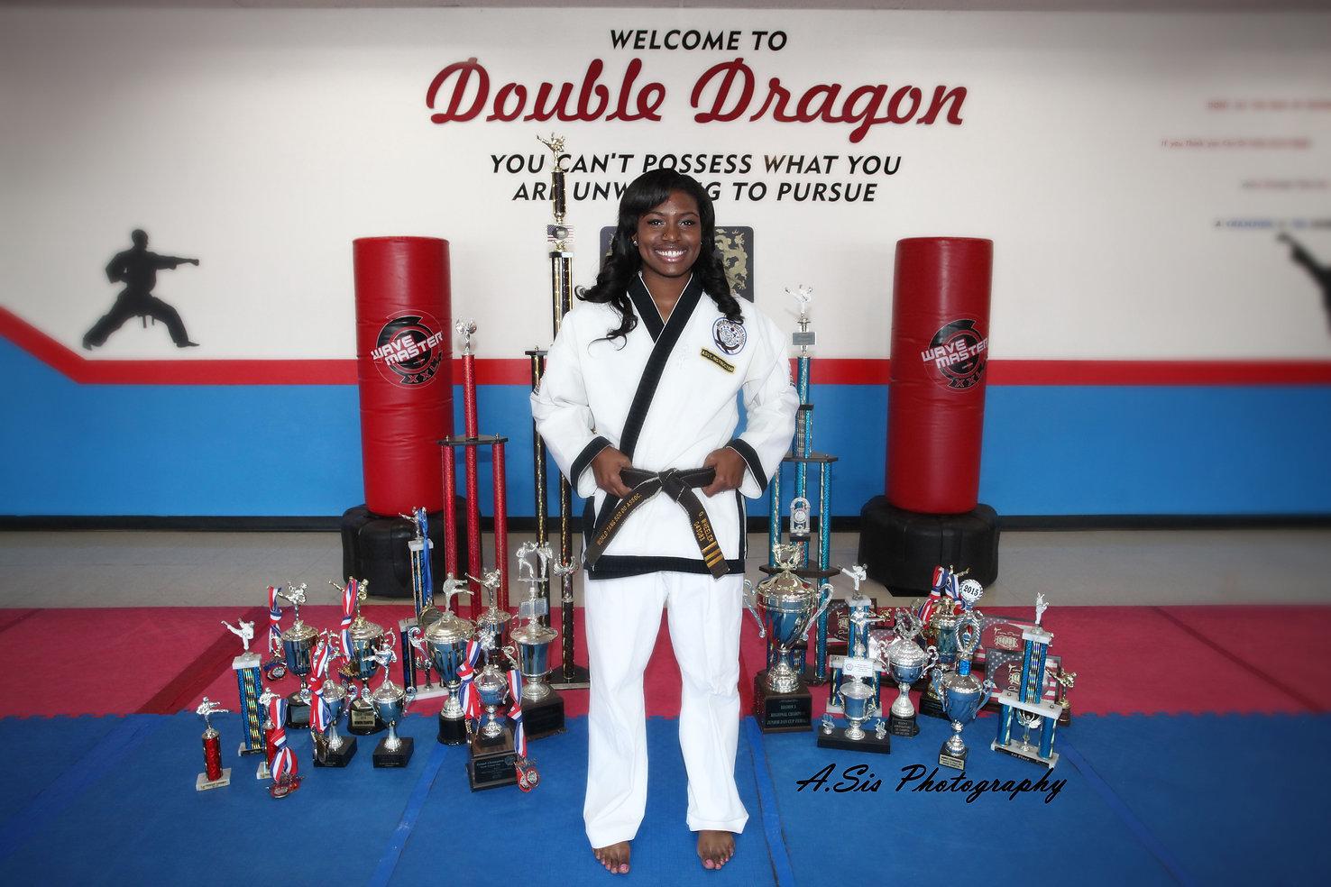 Quiara Karate photos 1.jpeg