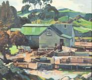 FARMS & HOUSES