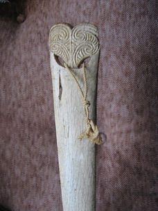 HOEROA CARVING.jpg